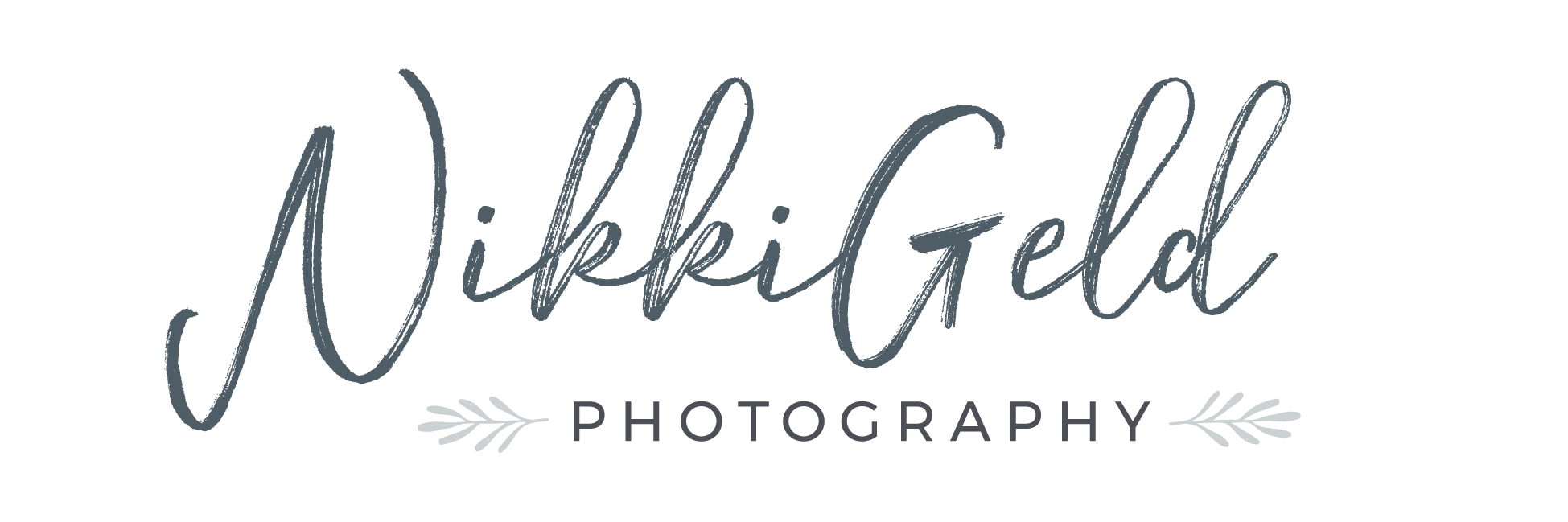 Nikki Geld Photography